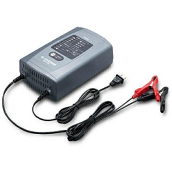 セルスター工業 CELLSTAR INDUSTRIES バッテリー充電器 DRC-600 DRC-600画像