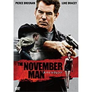 ソニーピクチャーズエンタテインメント Sony Pictures Entertainment スパイ・レジェンド 【DVD】【発売日以降のお届けとなります】