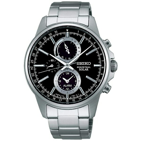 腕時計, メンズ腕時計  SEIKO SPIRIT SBPJ005