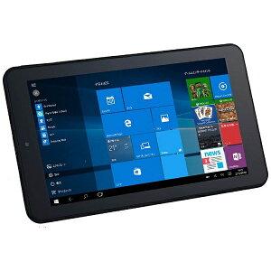 【あす楽対象】【送料無料】 KEIAN Windows 10タブレット[7型・ストレージ 16GB] KVI-70B ...