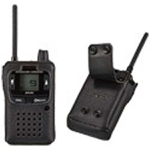 無線・トランシーバー用アクセサリー, ケース・ホルダー  Yaesu Musen SHC-23 SHC-23SHC23