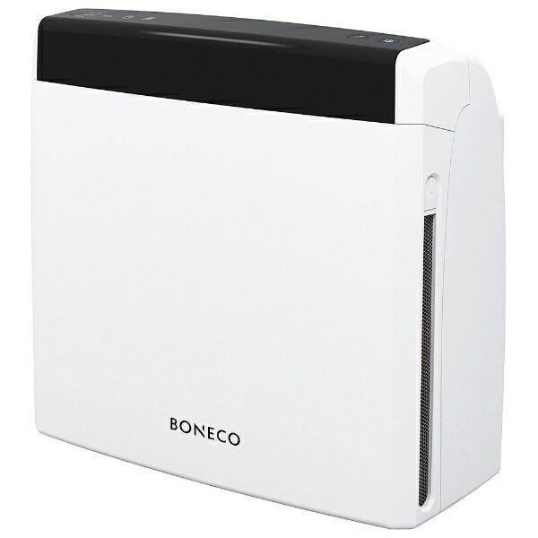 boneco Air Purifier (~ 19-mat) p455