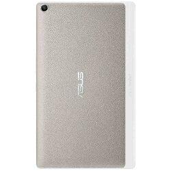 【2015年12月25日発売】【送料無料】ASUS[LTE対応]SIMフリーAndroid5.1.1タブレット[7型・Snapdragon・ストレージ16GB・メモリ2GB]ASUSZenPad7.0Z370KLシルバーZ370KL-SL16(2015年冬モデル)