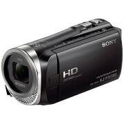 メモリースティックマイクロ マイクロ メモリー フルハイビジョンビデオカメラ ブラック