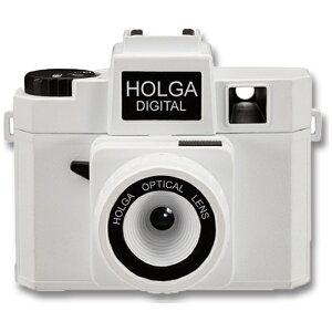 【2016年02月09日発売】 【送料無料】 HOLGA DIGITAL ホルガデジタル(ホワ…