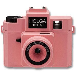 【2016年02月09日発売】 【送料無料】 HOLGA DIGITAL ホルガデジタル(ピン…