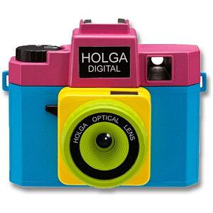 【2016年02月09日発売】 【送料無料】 HOLGA DIGITAL ホルガデジタル(ミッ…