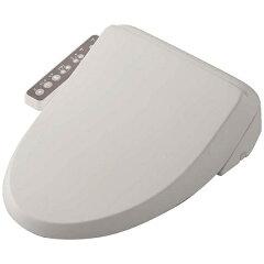INAX 温水洗浄便座 「シャワートイレRGシリーズ」 CW-RG1-BN8 オフホワイト