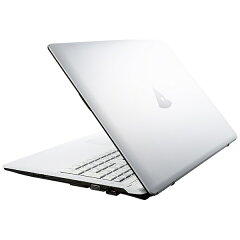 【送料無料】 マウスコンピュータ 15.6型ノートPC[Win10 Home・Celeron・…
