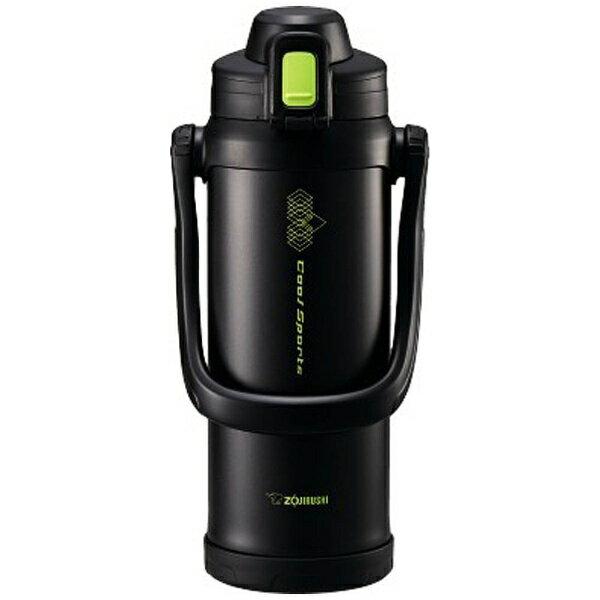 象海豹熱水瓶不銹鋼瓶 SD-BB20 [SDBB20]
