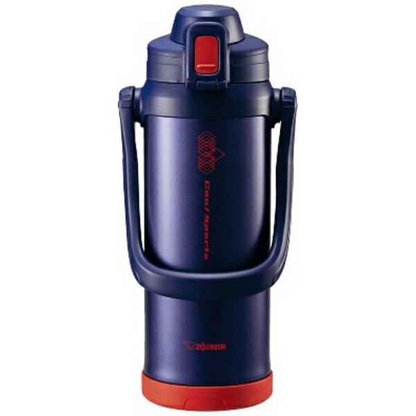 象海豹热水瓶不锈钢瓶 SD-BB20 [SDBB20]
