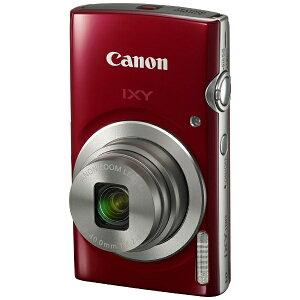 キヤノン コンパクトデジタルカメラ イクシー