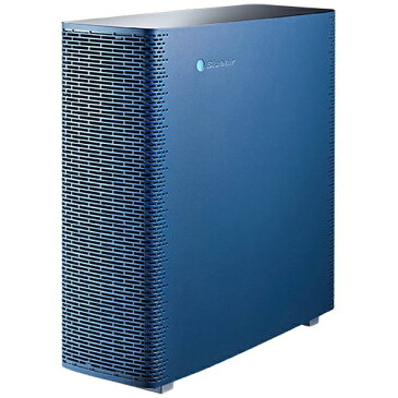 【送料無料】 BLUEAIR ブルーエア SensePK120PACMB 空気清浄機 Blueair Sense+(ブルーエア センスプラス) ミッドナイトブルー [適用畳数:18畳 /PM2.5対応][SENSEPK120PACMB]
