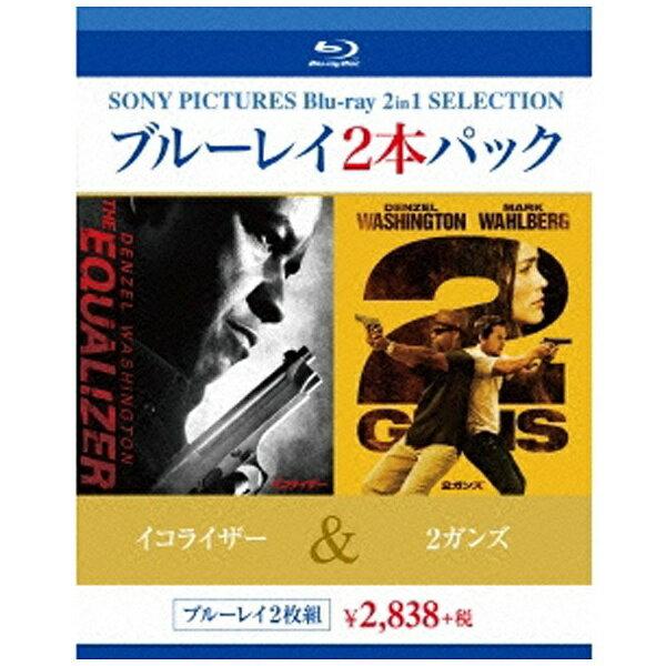 洋画, その他  Sony Pictures Entertainment 2