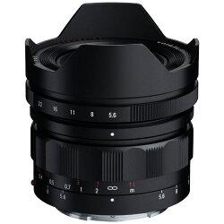 【2016年05月発売】【送料無料】コシナHELIAR-HYPERWIDE10mmF5.6AsphericalE-mount【ソニーEマウント】