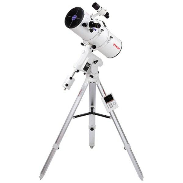 【送料無料】 ビクセン 天体望遠鏡 SXD2・PFL-R200SS