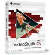 【送料無料】 コーレルコーポレーション 〔Win版〕 VideoStudio Pro X9 (ビデオスタジオ プロ X9)