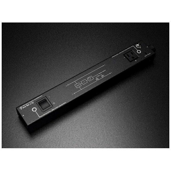 オーディオ用アクセサリー, オーディオ用電源・充電器 KOJO Force barL1P