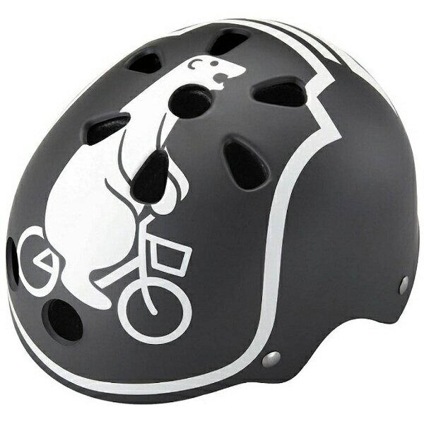 自転車・サイクリング, ヘルメット  BRIDGESTONE bikke4652cm CHBH4652