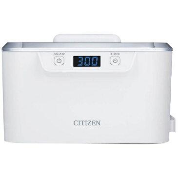 【送料無料】 シチズンシステムズ 超音波洗浄器 SWT710[SWT710]