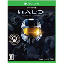 Halo: The Master Chief Collection [Greatest Hits] 製品画像