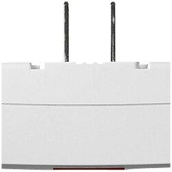 【送料無料】BUFFALO無線LAN中継機(11ac/n/a866Mbps+11n/g/b300Mbps・中継機単体)AirStation(ホワイト)WEX-1166DHP