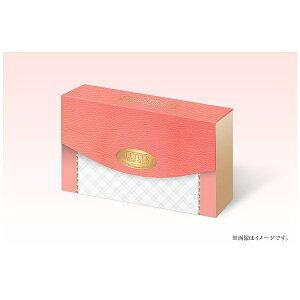 【送料無料】 角川ゲームス √Letter ルートレター PREMIUM EDITION【PS…