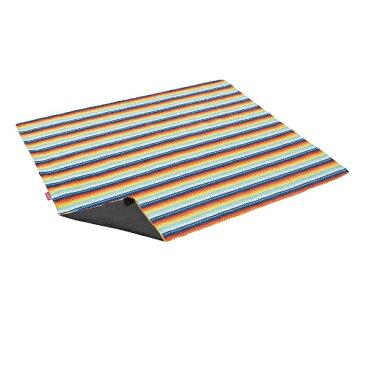コールマン レジャーシート(200×170cm/サンセット) 2000026870