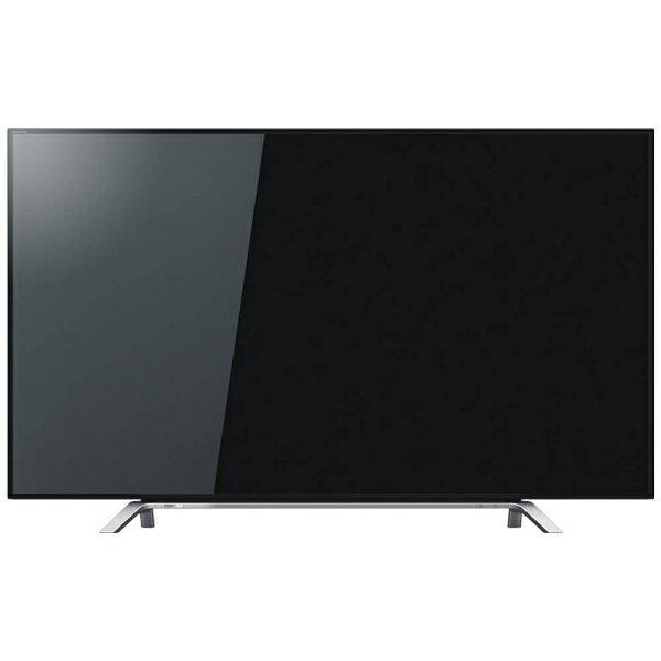 4K液晶テレビ「REGZA Z700Xシリーズ」