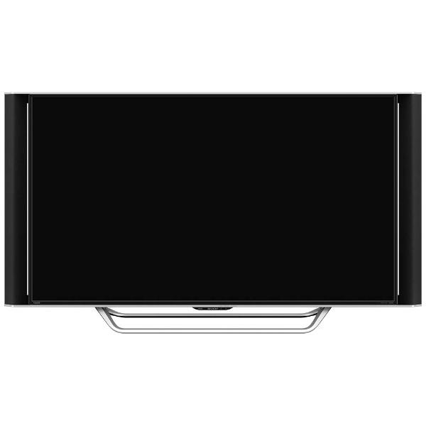 4Kテレビ「AQUOS XD45シリーズ」