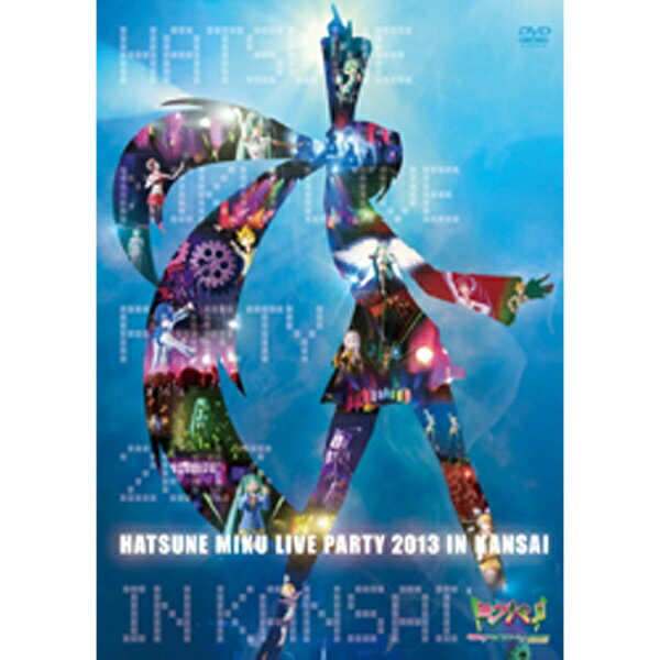 邦楽, ロック・ポップス  KADOKAWA 2013 in Kansai -39s Spring the 3rd Synthesis- DVD