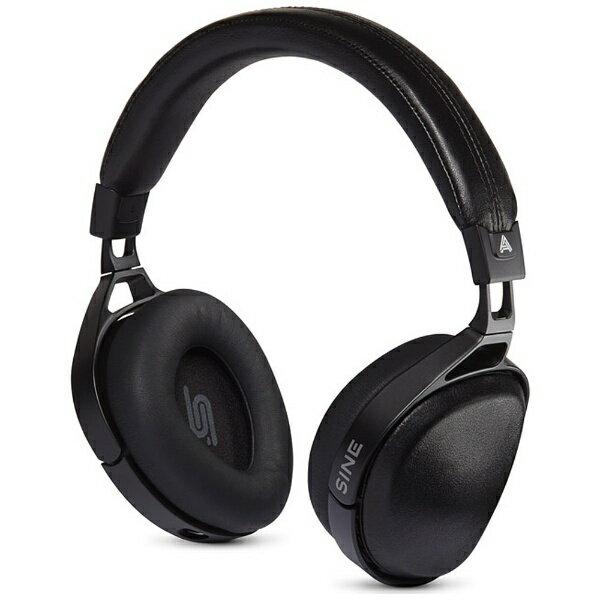 オーディオ, ヘッドホン・イヤホン AUDEZE 200-E7-2115-00 3.5mm