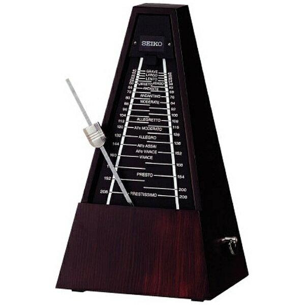 アクセサリー, メトロノーム  Seiko Instruments WPM1000 WPM1000B