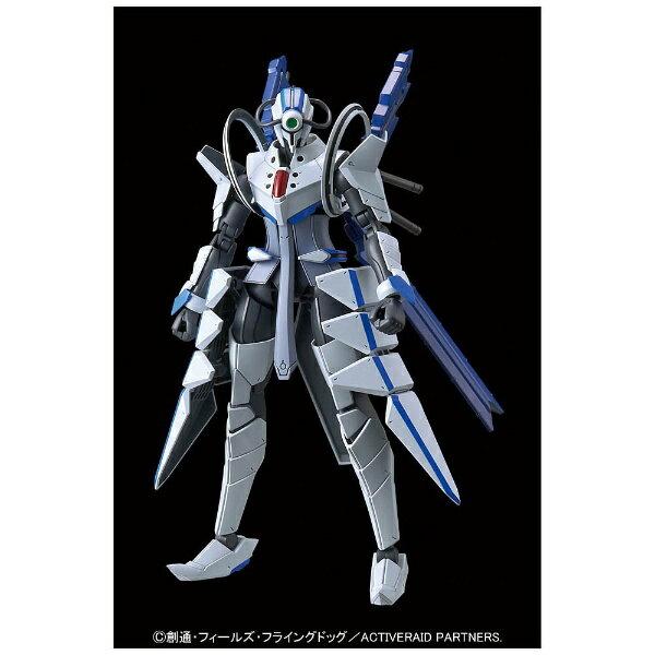 バンダイ BANDAI Figure-rise アクティヴレイド-機動強襲室第八係- Standard エルフΣ画像