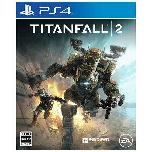 【2016年10月28日発売】 【送料無料】 EA(エレクトロニックアーツスクウェア) タイタ…
