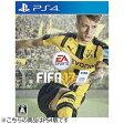 【送料無料】 EA(エレクトロニックアーツスクウェア) FIFA 17【PS4ゲームソフト】
