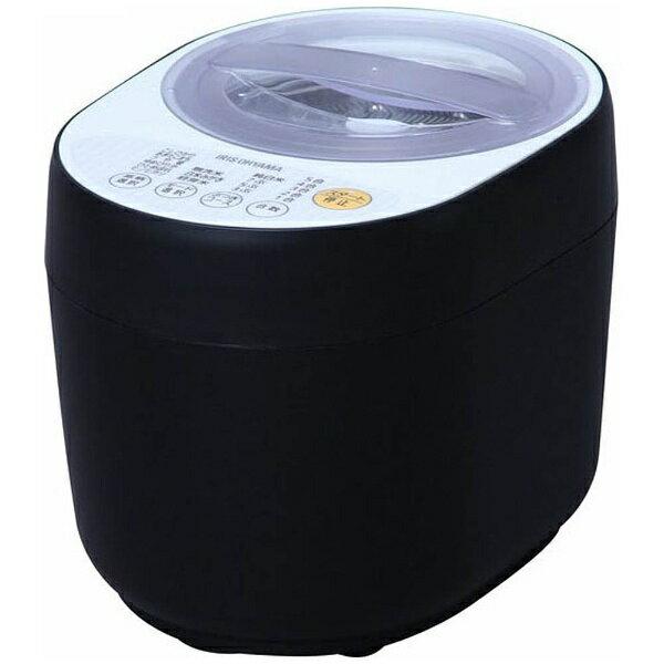 IRIS OHYAMA Rice milling machine RCI A5 B Japan F S