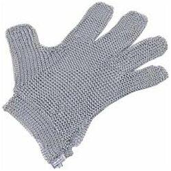 【送料無料】石井産業ニロフレックス2000メッシュ手袋5本指MM5-NV2