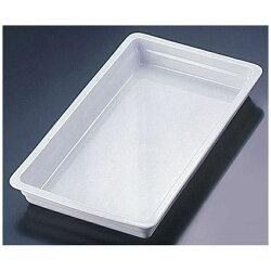 【送料無料】シェーンバルドシェーンバルド陶器製フードパン1/10298-5356