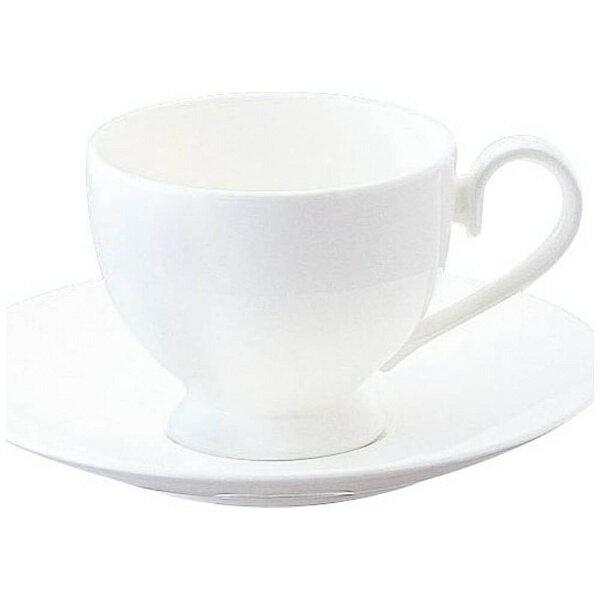 ミヤザキ食器 エチュード ティーカップ(6個入) ET0104 <RET3001>