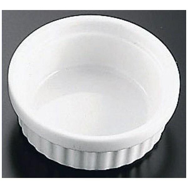 かんだ 耐熱性陶器 スフレ ML-L(10個入) <RSH2503>