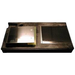 【送料無料】ドリマックス電動1000切りロボ用千切盤1.0×1.0mm<CSV01001>