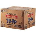 花王 Kao 花王 漂白剤ブリーチP 15kg <XSV35>[XSV35]【wtnup】 1