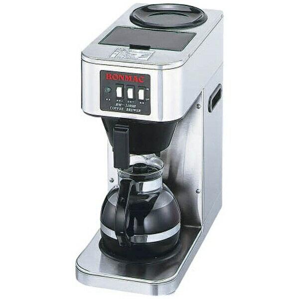 鍋, 寸胴  LUCKY COFFEE MACHINE BM-2100 FKC86FKC86