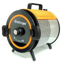 DAEDONGF&D drumcook(ドラムクック) drumcook DR-750N[DR750N]