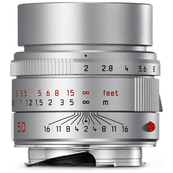 カメラ・ビデオカメラ・光学機器, カメラ用交換レンズ  Leica M F250mm?ASPH. APO-SUMMICRON M MF250M