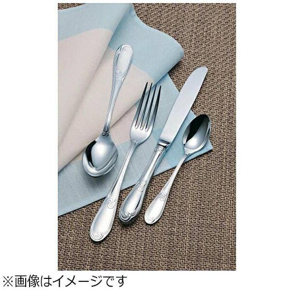遠藤商事 SA18-12オリエント ブイヨンスプーン <OOL01007>
