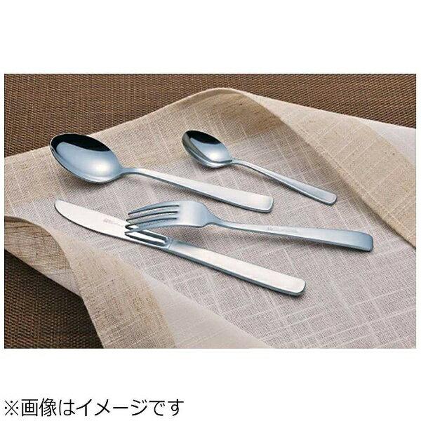 遠藤商事 DO-EN18-8ライラック ティーケーキフォーク <OLI17017>