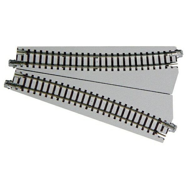 鉄道模型, 線路 KATO N20-286