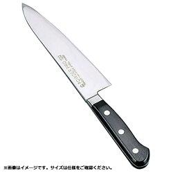 【送料無料】遠藤SAパウダープロ100牛刀18cm